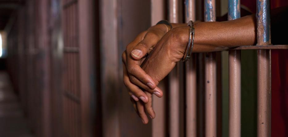 Louga : Matar Wade arrêté pour injures et menaces sur son père