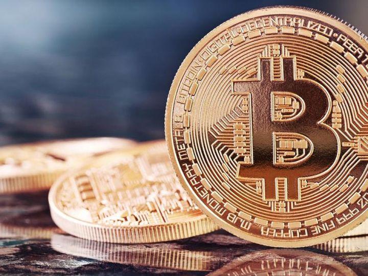 Cryptomonnaie : le Bitcoin explose mais les obstacles se dressent