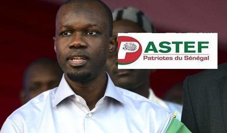 Ousmane Sonko chipe le Dr Georges Mansaly à Benno Bokk
