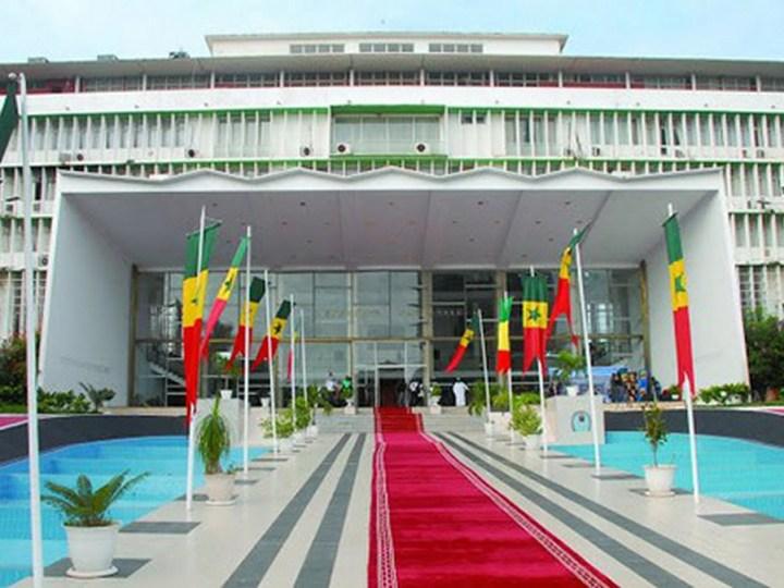 Trafic des passeports : L'assemblée nationale se penchera aujourd'hui sur le cas de ses hors-la-loi