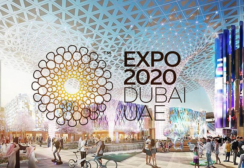 Exposition universelle de Dubaï : Un moment de communion entre différents peuples