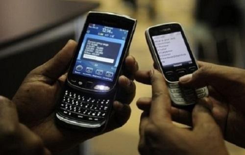 Technologies : l'Afrique possède plus d'1 milliard d'abonnements mobile