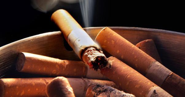 L'industrie du tabac ferme définitivement ses portes à Dakar