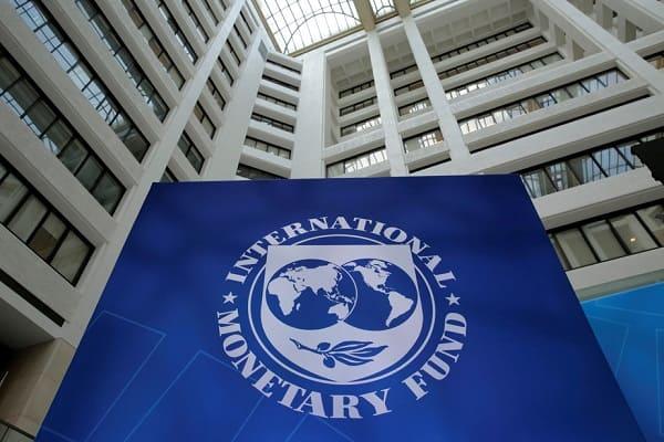 FMI : quatre pays d'Afrique serviront de modèle de croissance économique en 2021