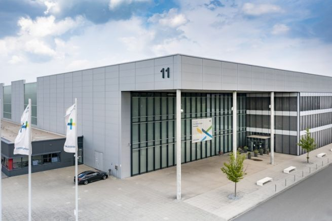 Innovation weekend 2021: le grand événement virtuel organisé par Heidelberg
