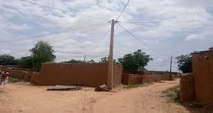 Louga – Les doléances des habitants de Keur Ndiaye Oumy Lô pour l'électrification de leur village