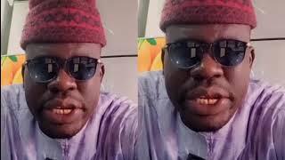 """Le tik tokeur Mbaye """"Sapar Sapar"""" tue deux enfants dans un accident de circulation"""