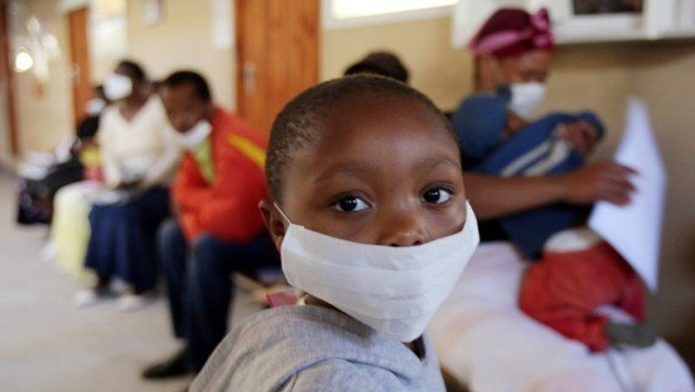 Lutte contre la Tuberculose : Des investigations pour détecter les cas manquants