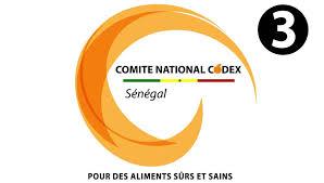 Codex alimentaire : création imminente d'une agence pour le contrôle et la sécurité alimentaire