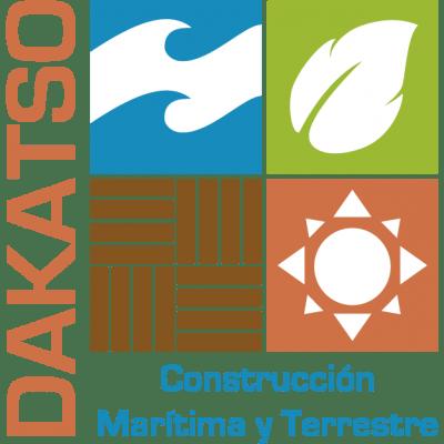 Grupo Dakatso de Mexico S.A. de C.V.