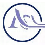 Air Services Limited