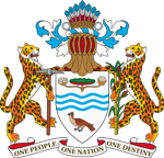 Government of Guyana