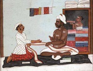ঢাকাই মসলিনের পূর্ণজন্ম, ৫০০ বছর আগে হারিয়ে যাওয়া মসলিন এখন শুধুই আমাদের