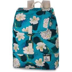 6963489009114 Dakine Ryder 24L Backpack Pualani Blue Canvas Dakine Shop