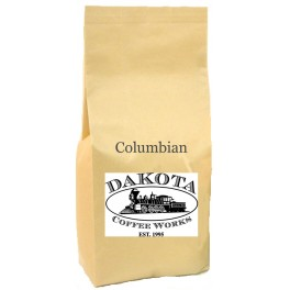 dakota-fresh-roasted-columbian-coffee
