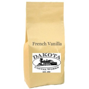 dakota-fresh-roasted-french-vanilla-coffee