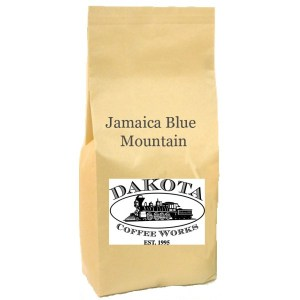 dakota-fresh-roasted-jamaica-blue-mountain-coffee