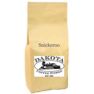 dakota-fresh-roasted-snickeroo-coffee