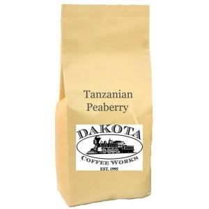 dakota-fresh-roasted-tanzanian-peaberry-coffee