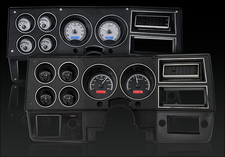 1973 87 Chevy Pickup, 1973 91 Chevy Blazer, GMC Jimmy
