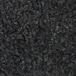 cabot-grey