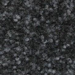 charcoalheather