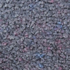 stardust grey