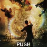 push_affiche-fr
