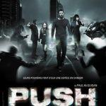 push_affiche-fr1