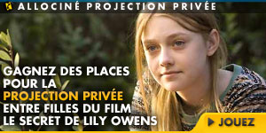 projection_secret_abeilles_allocine