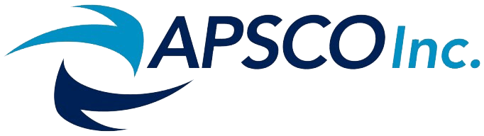 Image result for apsco power