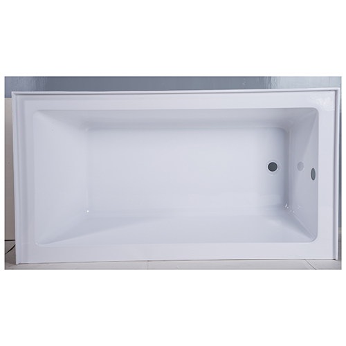 2849-2850-2851-upside-view white tub