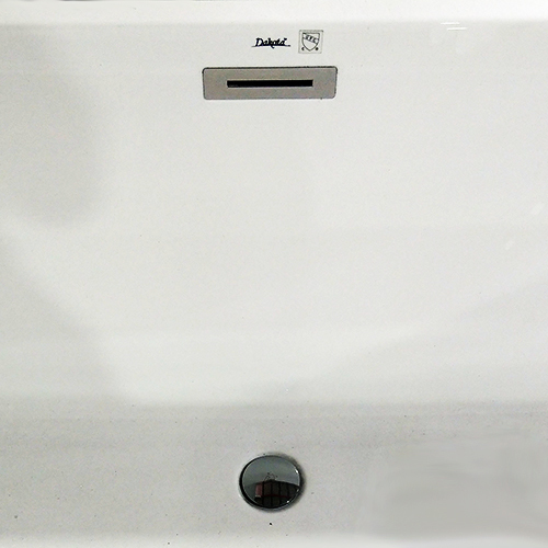 DS-2540-overflow overflow drain for tub