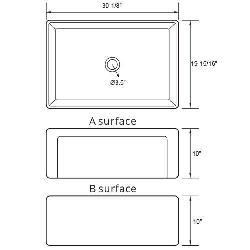DSFCA-3019_web_spec specification sheet