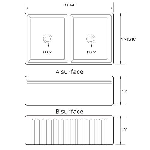 DSFCA-5050_web_spec specification sheet