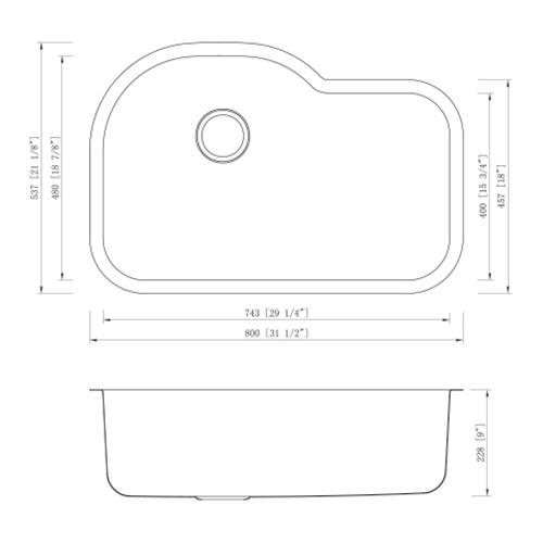 GS18-3121-web-spec specification sheet