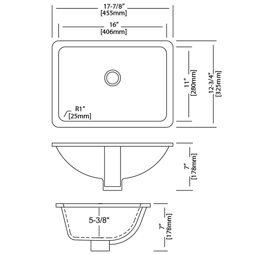 us 1611 dakota kitchen sinks faucets vanities tubs toilets accessories