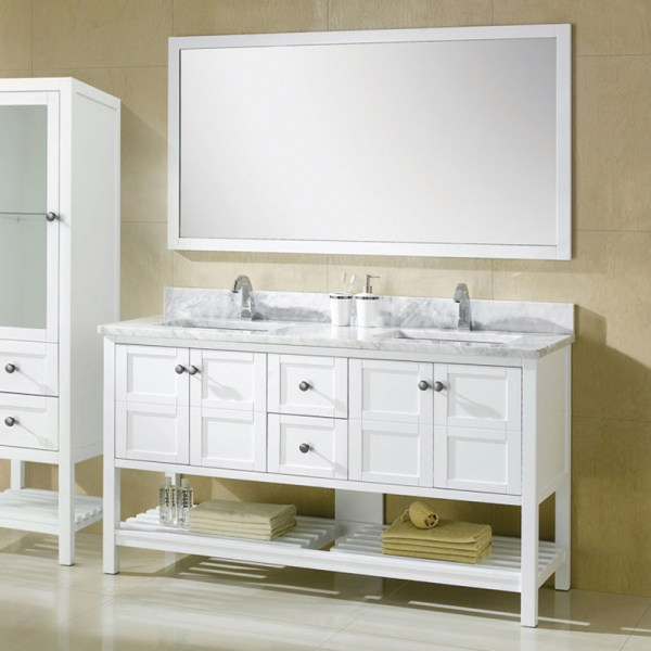 005186801_B_big dual white colored vanity