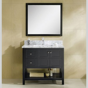 0053603L_B_big dark color vanity