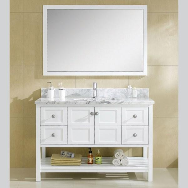 0054801_B_big white colored vanity