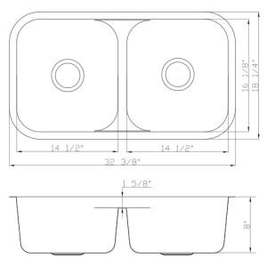 GS18-5050LD-web-spec specification sheet