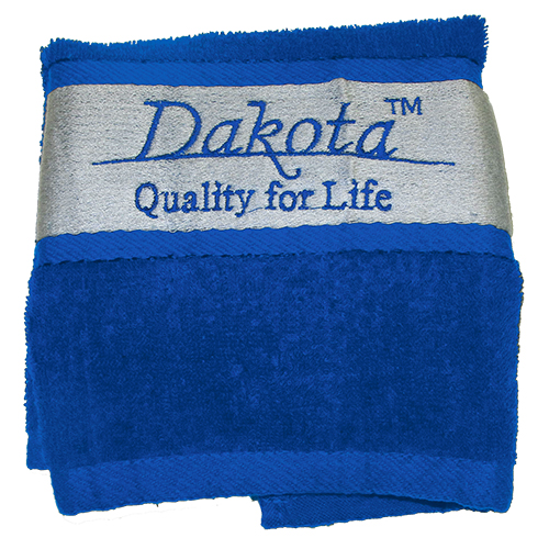 DSA-KHT-towel2