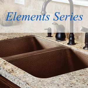Elements Series