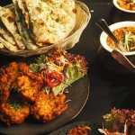 Memilih Makanan Halal dan Thayib Begini Teladan Sahabat Abu Bakar-dakwah.id