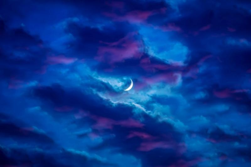 3 amaln dahsyat di bulan muharam dakwah.id