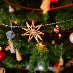 Beri Ucapan Selamat Hari Natal Dilarang bagi Muslim-dakwah.id