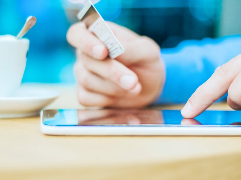 dakwah id Titip Beli Online Mulai Viral dan Jadi Trend Bolehkah Memanfaatkannya dakwahid