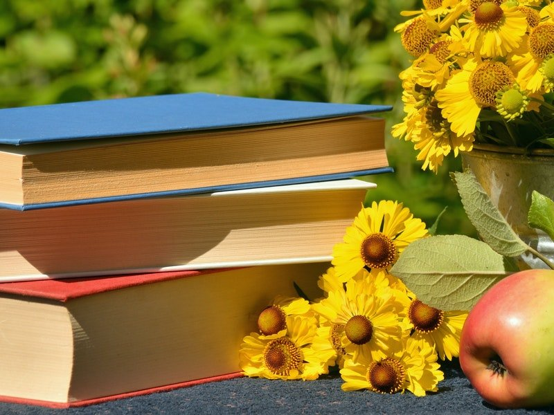 Teori Menghafal Hadits Untuk Kalangan Pelajar Ala Dr. Hambal Shafwan-dakwah id