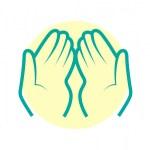 Bertobatlah Kepada Allah Hadits Puasa 27-dakwah.id