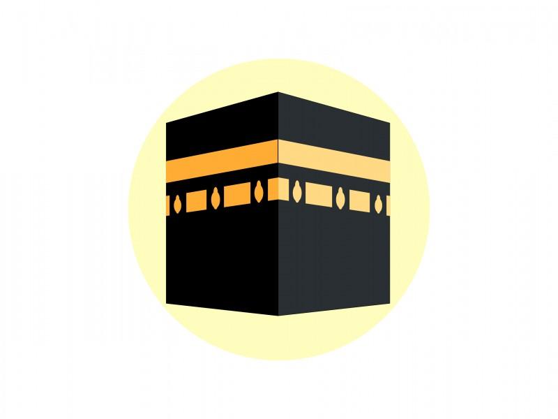 Sifat Ahli Surga Hadits Puasa 25-dakwah.id